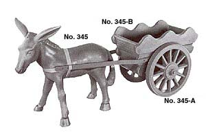 Concrete Donkey And Cart Related Keywords Suggestions Concrete